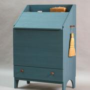 firewoodbox