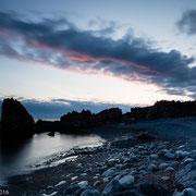 Strand van Skarðsvik
