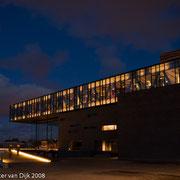 Skuespilhuset - Kopenhagen