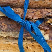 Bundel hout