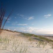 Strand De Slufter
