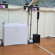 DJ in Rodenberg