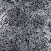 Arborea-01  - Acrilico y esmalye sobre tela 90cm X 70cm
