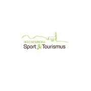 Logoentwicklung · Irschenberg Sport & Tourismus