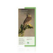 Planungsbüro für angewandten Naturschutz · Wettbewerb