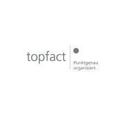 Signet-Entwicklung · TopFact · Bad Endorf