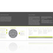 Von Boyen Consulting · Neues Corporate-Design · Ledership Audit