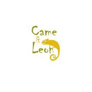 Logoentwicklung · Came&Leon