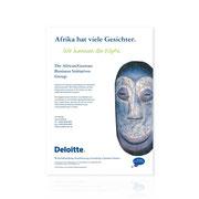 Deloitte · Imageanzeige-Entwicklung