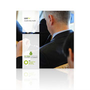 Von Boyen Consulting · Corporate-Design-Entwicklung · Leadership Audit