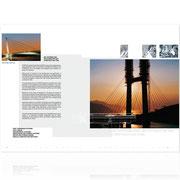 DYWIDAG-Systems International · Imagebroschüre