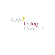 Neues Corporate-Design · Logoentwicklung