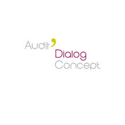 Logoentwicklung · AuditDialogConcept
