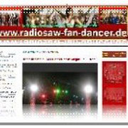 www.radiosaw-fan-dancer.de