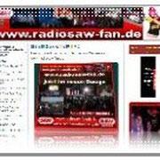 www.radiosaw-fan.de