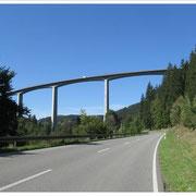 B31 - Brücke bei Neustadt
