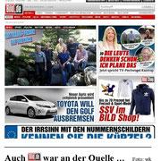 """""""Bild.de"""""""