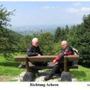 Ri. Achern II