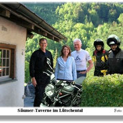 Säumer-Tav. II