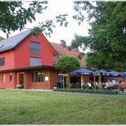 Waldsee-Terrasse Haslach