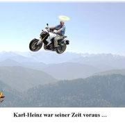 Karl-H.
