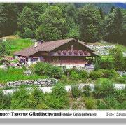Säumer-Taverne
