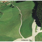 Landwasser-Eck