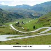 Julier-Pass