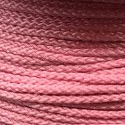 "Microcord ""Lavender Pink"""
