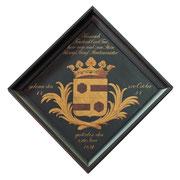 1816 erwarb Heinrich Friedrich Karl Reichsfreiherr vom und zum Stein das ehemalige Stift, das heute von der Familie Graf von Kanitz bewohnt wird, den Nachfahren Steins.