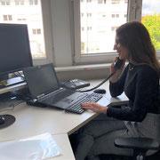Dana, Duales Studium BWL- Industrie