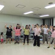 part2   2012/8/11