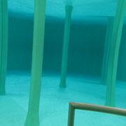 Wasserkammer