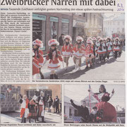 Rheinpfalz, ZR 08.03.2010