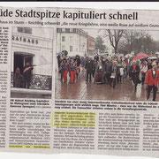 Rheinpfalz, ZR 9.1.2012