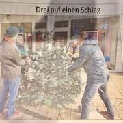 Rheinpfalz, ZR 03.12.2020