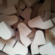 Holzkorpen