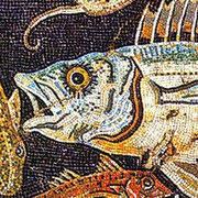 Mostra Natura mito paesaggio Magna Grecia Pompei Milano