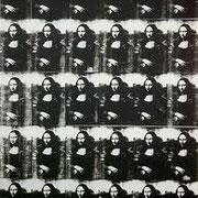 Warhol Milano Palazzo Reale