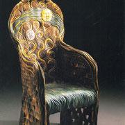 Mostra Mucha art nouveau Milano