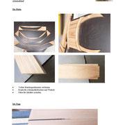 Seite_2