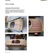 Seite_3
