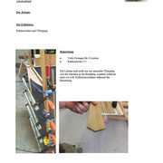 Seite_7