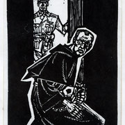 (1)『コルベ神父』
