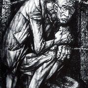 (3)『コルベ神父』