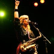 Blues'n'jazz Rapperswil 2008