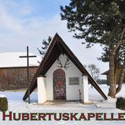Ethisches Zentrum der Jagdgesellschaft Hofkirchen