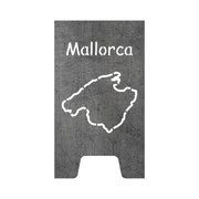 Feuertonne Mallorca