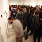 "Contemporary Art Center | CAC Málaga | "" Made in Spain"" 