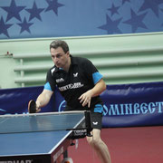 Артем Каплун против Сучкова Дениса